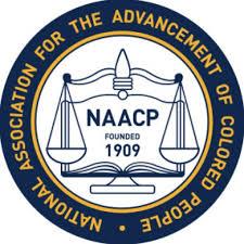 NAACP 458