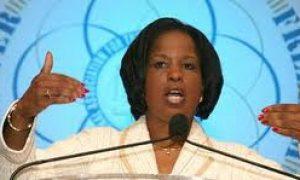 NAACP's Brock Used Michael Vick Verdict as Example of Bias Against Blacks