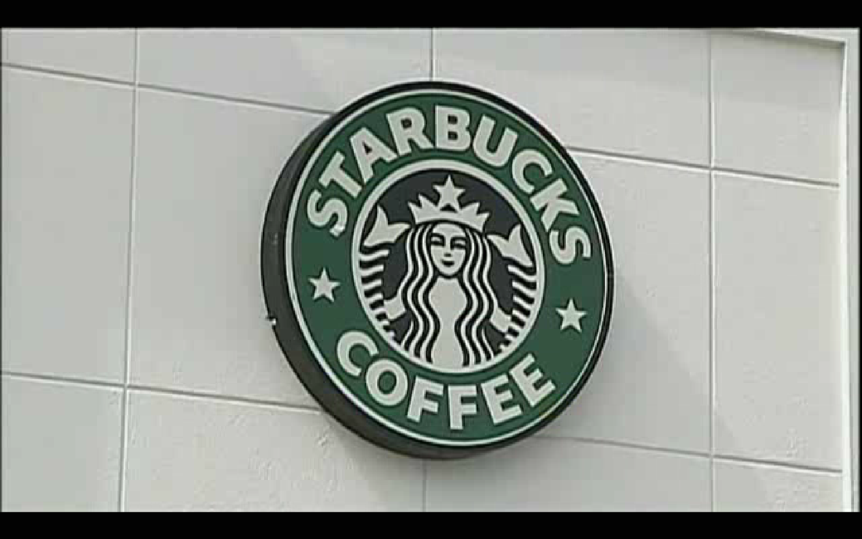 Watch Starbucks CEO Howard Schultz Call America A Racist Country ⋆ Deneen Borelli