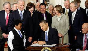 California Wants to Enroll 400,000 Illegal Immigrants into Obamacare