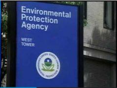 EPA HQ