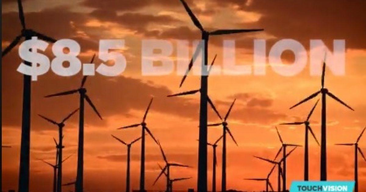 EPA Clean Power Plan costs