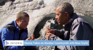 obama reality tv