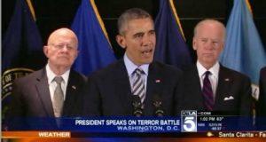 obama terror speech