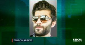 CA refugee terror suspect