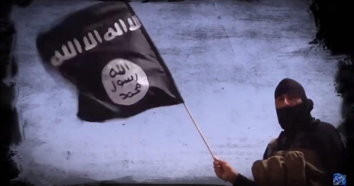 ISIS handbook