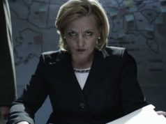 Hillary Ad