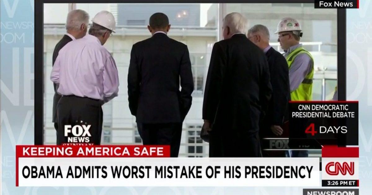 obama cnn