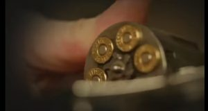 couric gun documentary