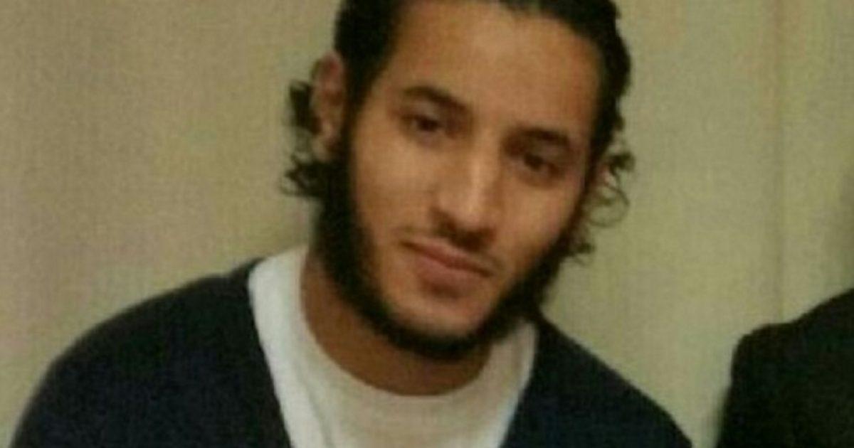 muslim terrorist france