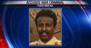 somali war criminal