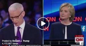 Hillary ad 2