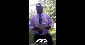 clemson administrator