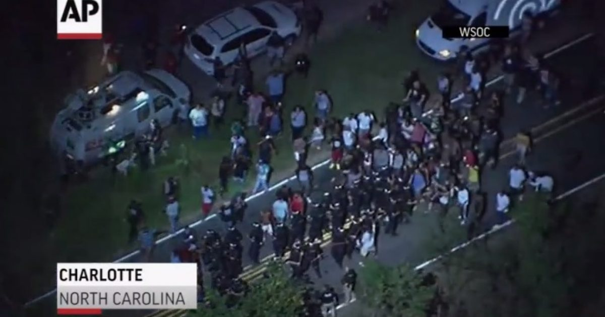 charlotte-protests