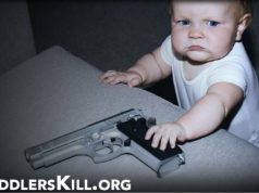 toddlers kill