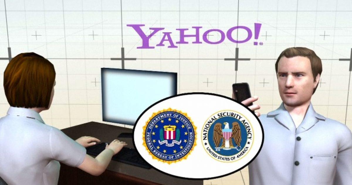 yahoo-nsa-fbi