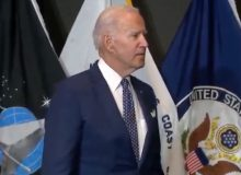 Biden Insults Unvaccinated Americans Calling Them Not Smart