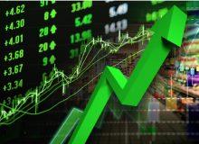 Inflation Jumps to Three Decade High Under Biden