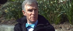 Bill Nye Wants JAIL TIME for… Climate Change Deniers?!