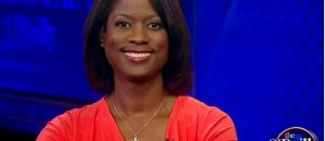Deneen Borelli Defends Fox News and Bill O'Reilly