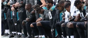 NFL Continues To Commit Brand Suicide: Players Say Fans Can Stay Home
