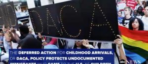 Twice As Many DACA Participants Commit Crimes Than Serve In Military