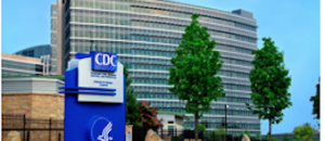 CDC Buried Defensive Gun Use Data