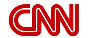 CNN Ratings Decline Nearly 30 Percent