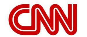 CNN Ratings Decline Nearly 30 Percent
