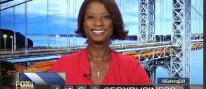 Video Deneen Borelli Discusses California Bill Mandating Female Appointments To Big Business Board of Directors