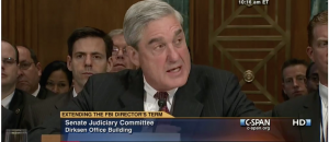 Mueller Investigative Team Spent More Than $500,000 in Travel in 6 Months
