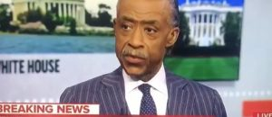 Democrats Use Racism Talking Points at Sharpton Event