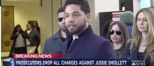 Chicago Gearing Up to Sue Jussie Smollett