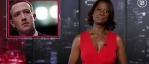 My Last Here's the Deal video: 'A High-Tech Lynching'