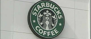 Progressive Starbucks CEO Howard Shultz Dives into Gun Control Debate