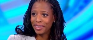 Mia Love Dashes Conservative Hopes First Day In Office